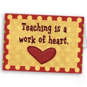 teacher_thank_you_card-p1376198466682253927l0q_500